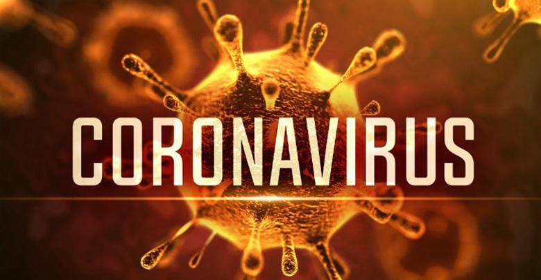 کرونا ویروس در آمریکا