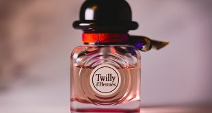 راهنمای جامع خرید عطر و ادوکلن