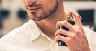 عطر و ادکلن اماراتی بخریم یا نخریم