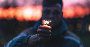 راهنمای خرید فندک زیپو